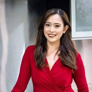Niña Terol profile photo